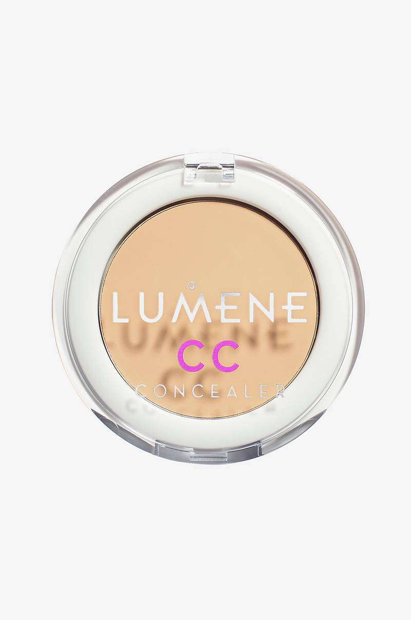 CC Color Correcting Concealer 2,5 g