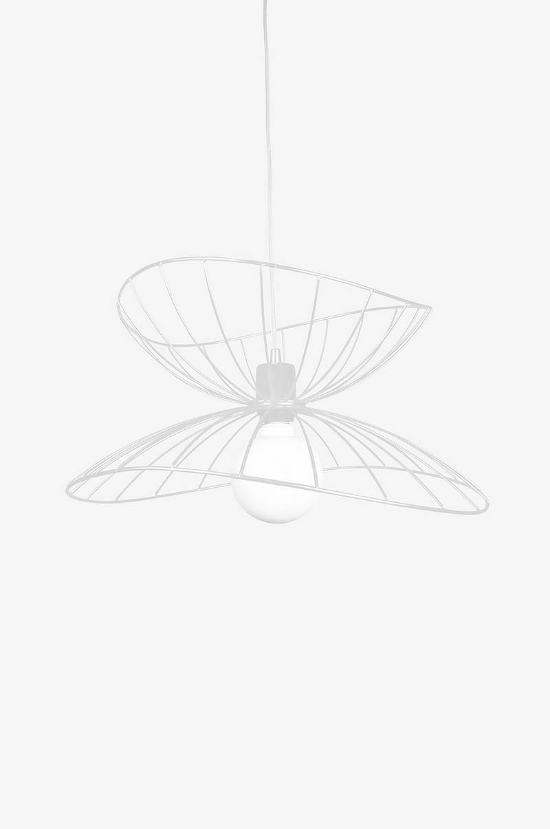 Taklampe Ray
