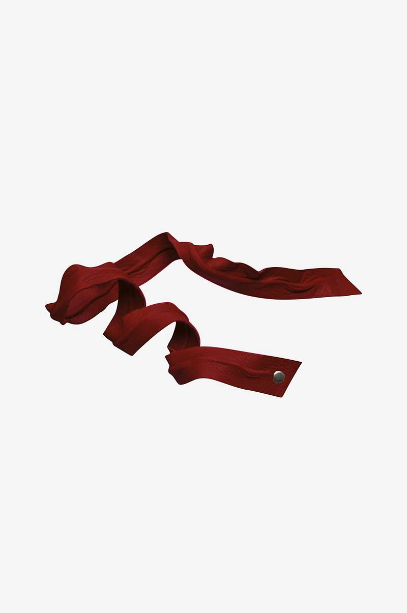 Leatherband/Headband Long Bendable