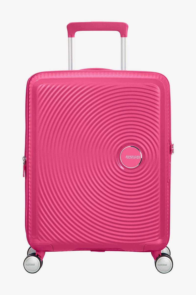 Soundbox Sp 55 Magenta