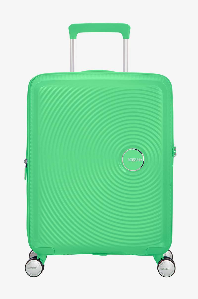 Soundbox Sp 55 Spring Green