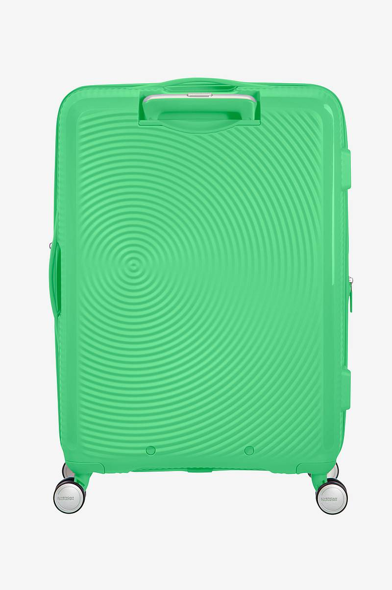 Soundbox Sp 67 Spring Green