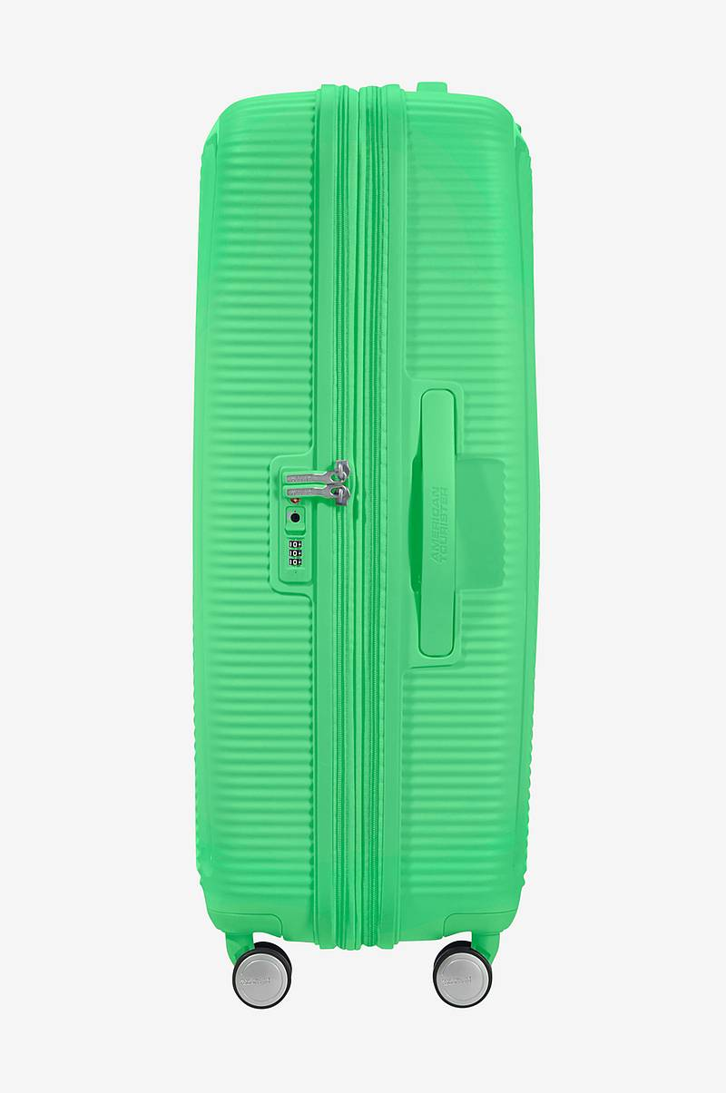 Soundbox Sp 77 Spring Green