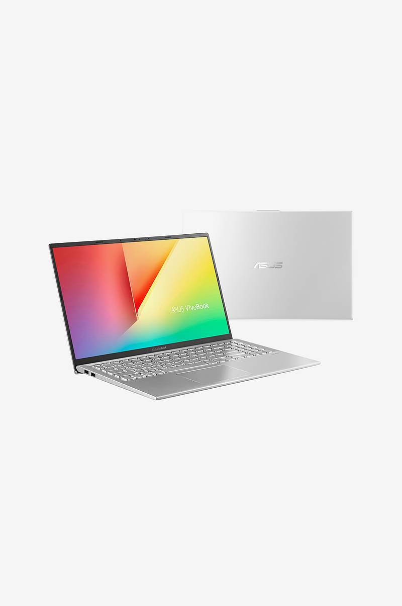 "15,6"" Full-HD i3-10110U/8GB/25"