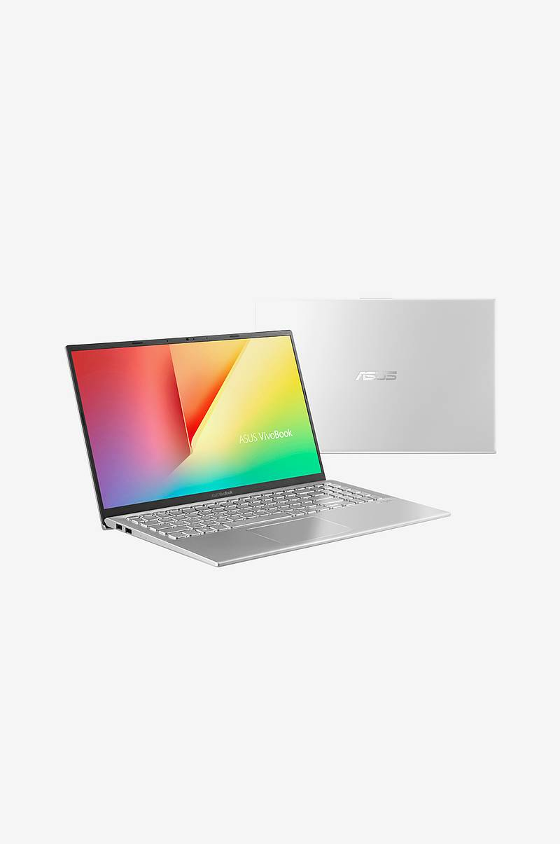 "15,6"" Full-HD 4417U/2.3GHz/8Gb"