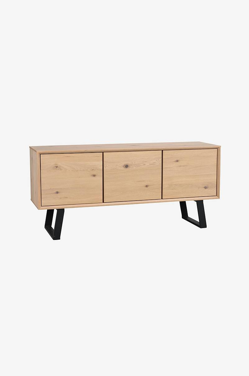 Sideboard Melville 73x160 cm