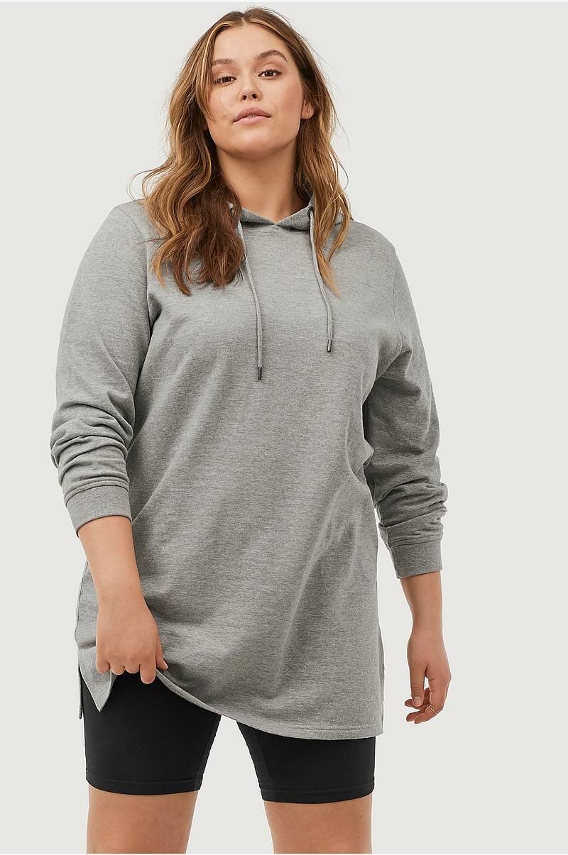 f44163cb834c We love shapes - kläder i stora storlekar - Ellos.se