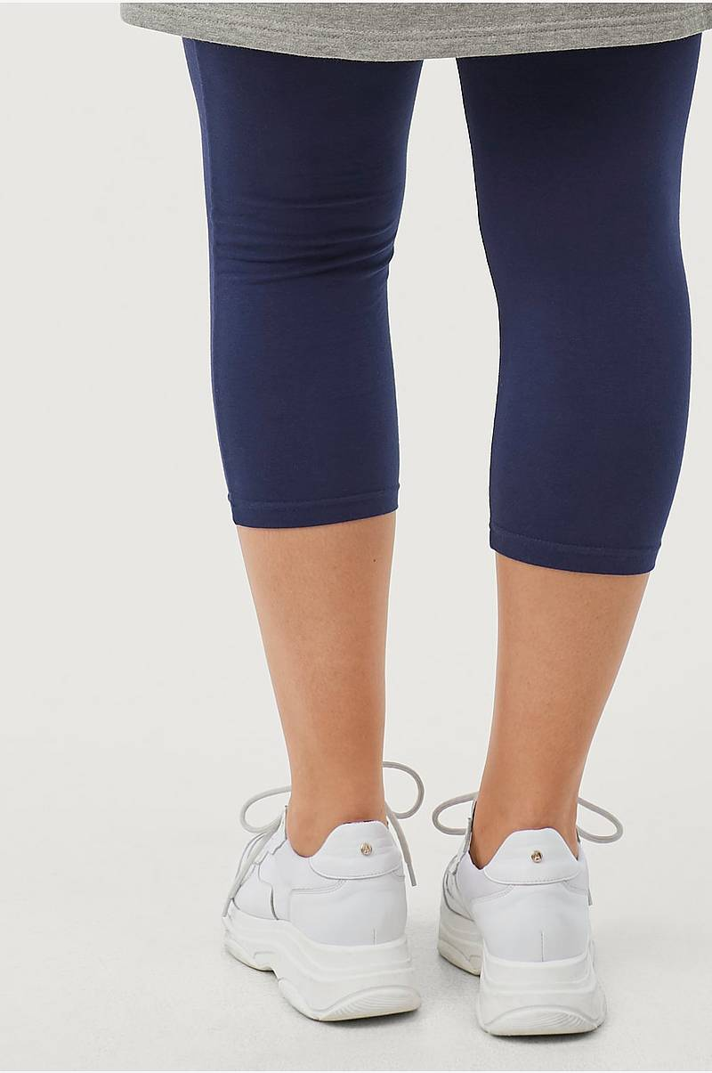 Leggings Ida Capri