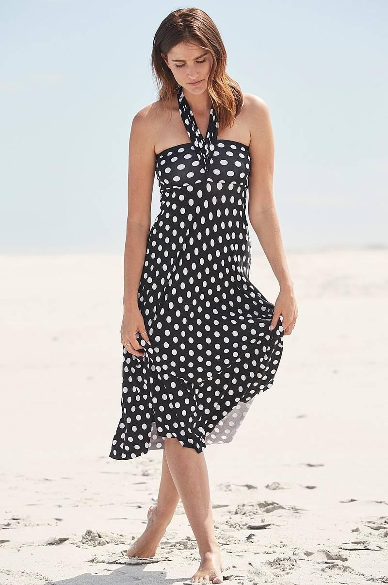 Ellos Strandplagg   strandkläder online - Ellos.se 1d6f2ad9996b8