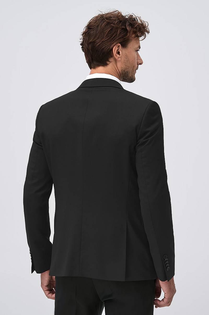 Miesten vaatteet   muoti netistä – ellos.fi b032db1e4f