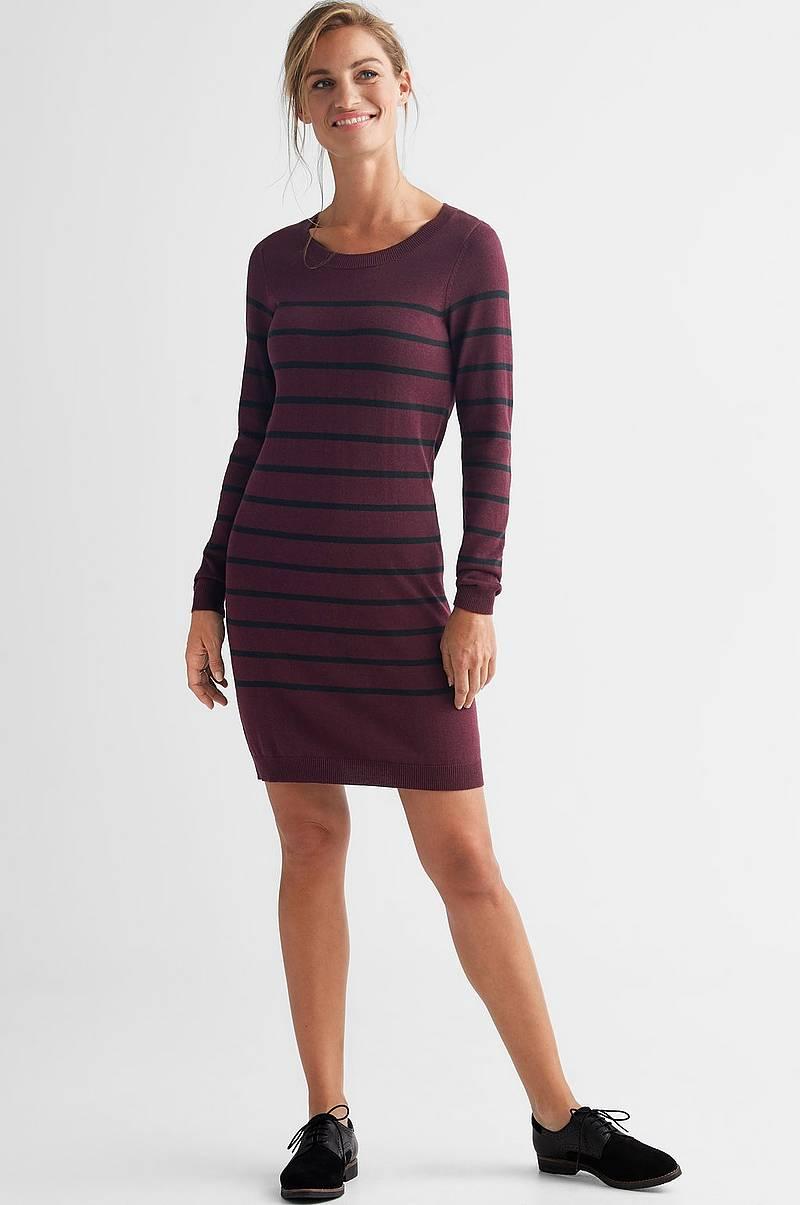 17fd9f1ed855 Mugler Korte kjoler i forskjellige farger - Shop online Ellos.no