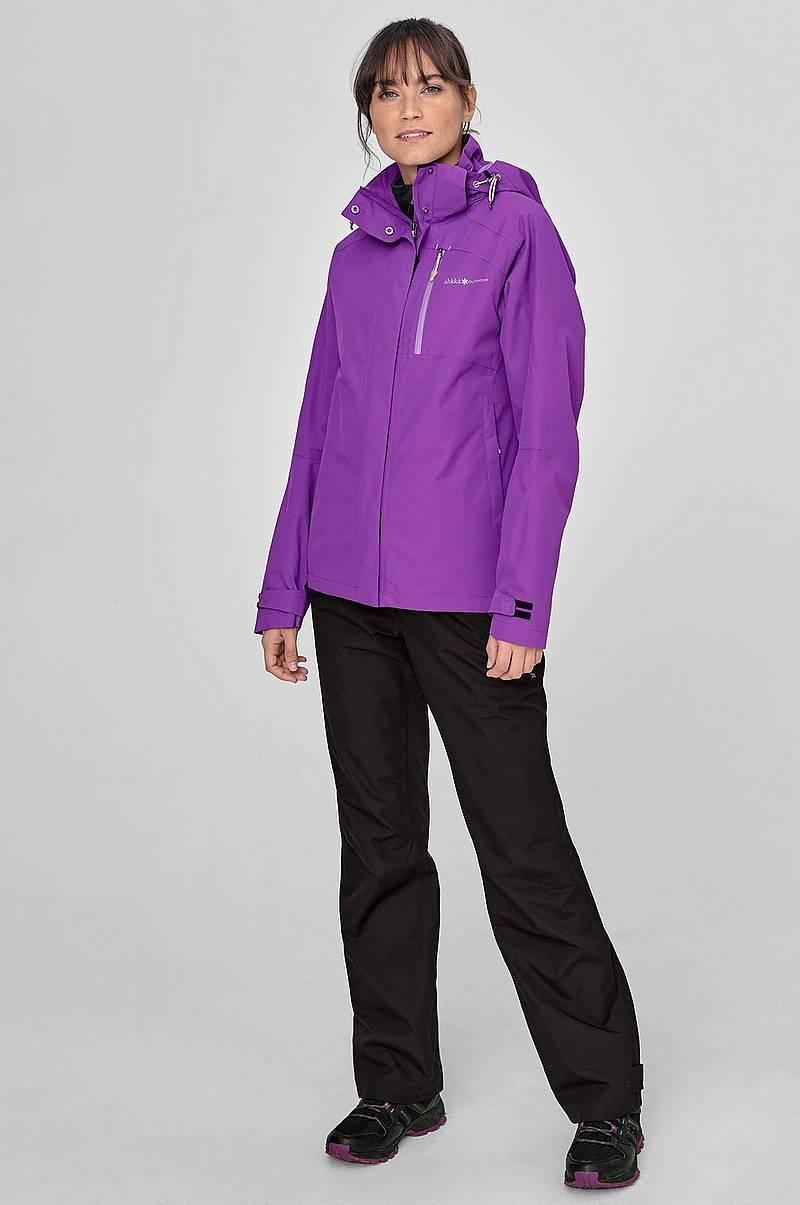 976a6e0e Regnsett i forskjellige farger - Shop online Ellos.no