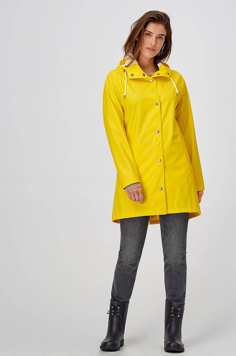4aec56a4 Regntøj i forskellige farver - Shop online Ellos.dk