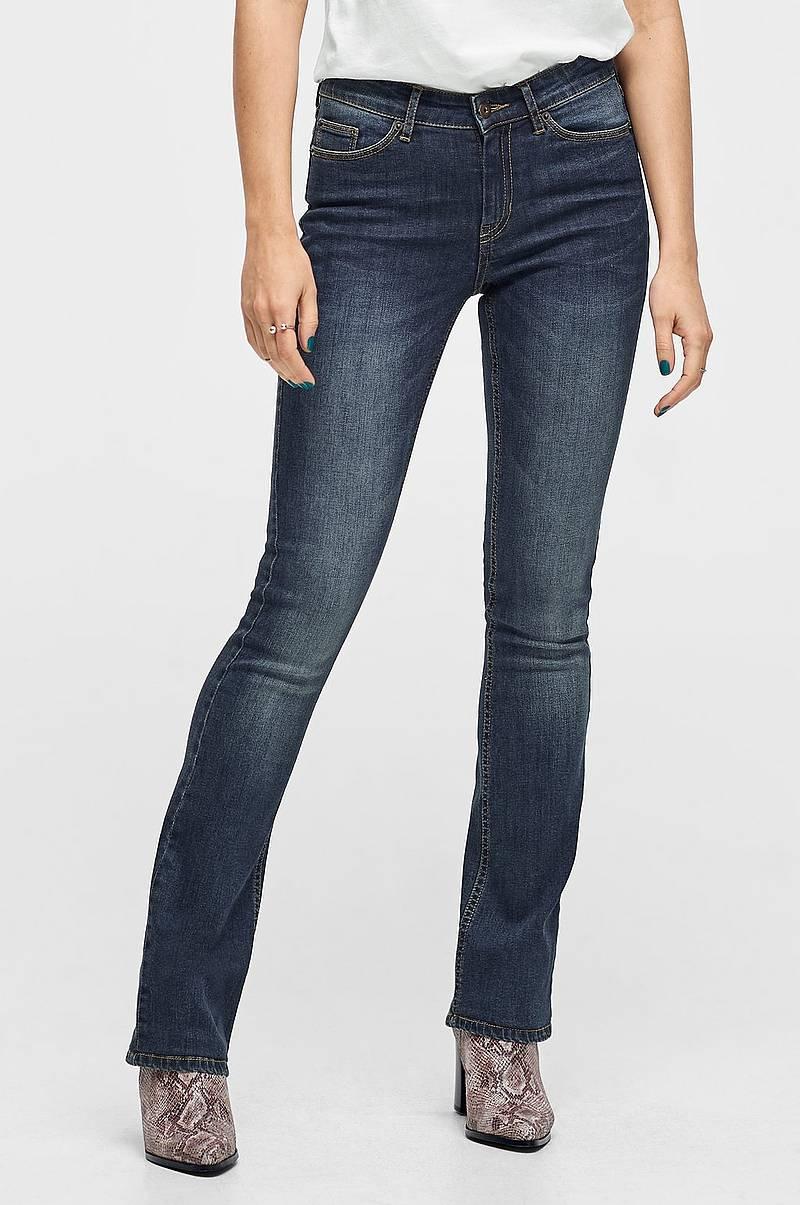Jeans - Shoppa damjeans online hos Ellos.se f628d932a173f