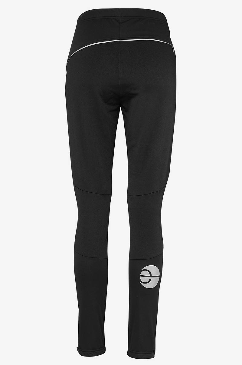 Längdtights Siena XC Tights