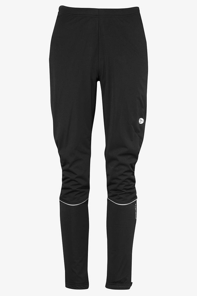 Langrendstights Siena XC Tights