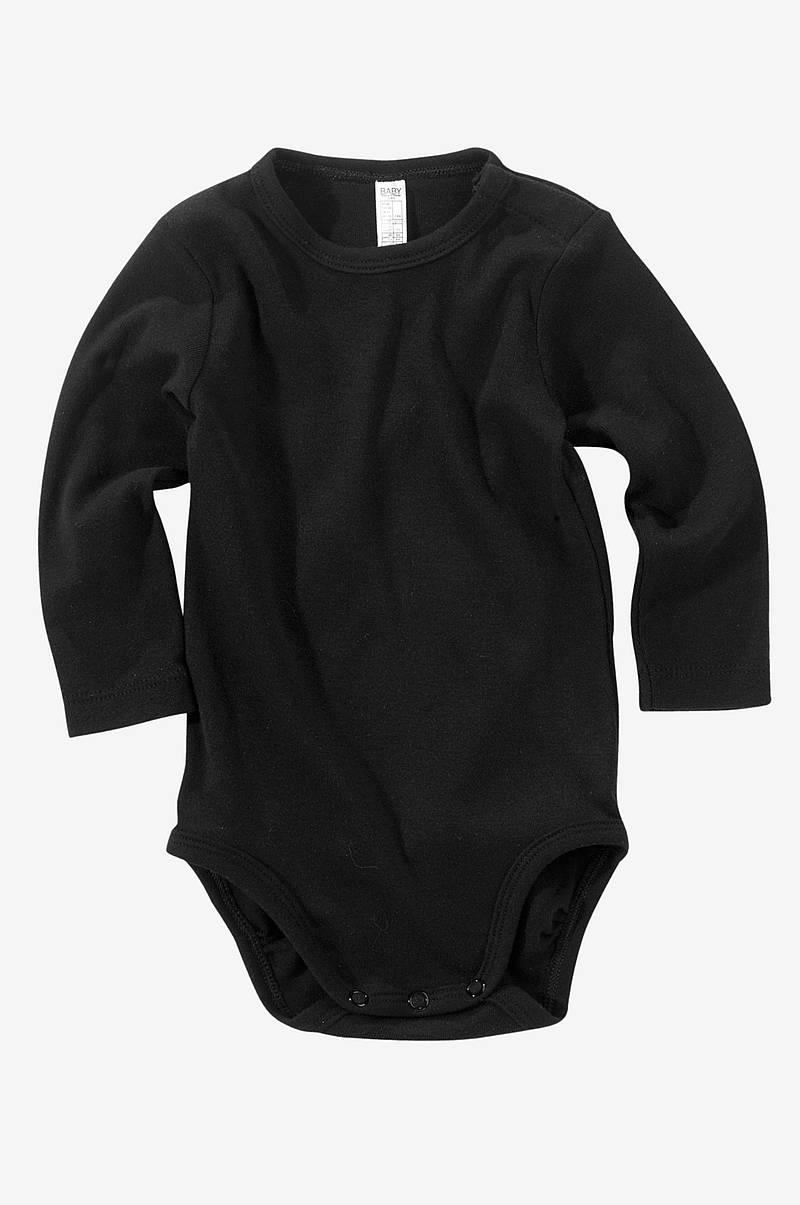 fa1ba8eced21e Babykläder i storlekar 50-92 - Ellos.se