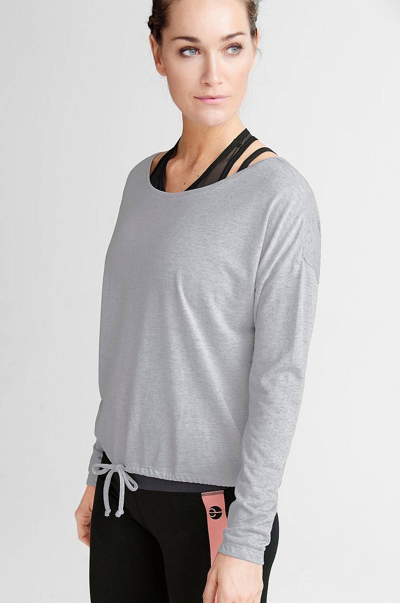 Top Thea LS