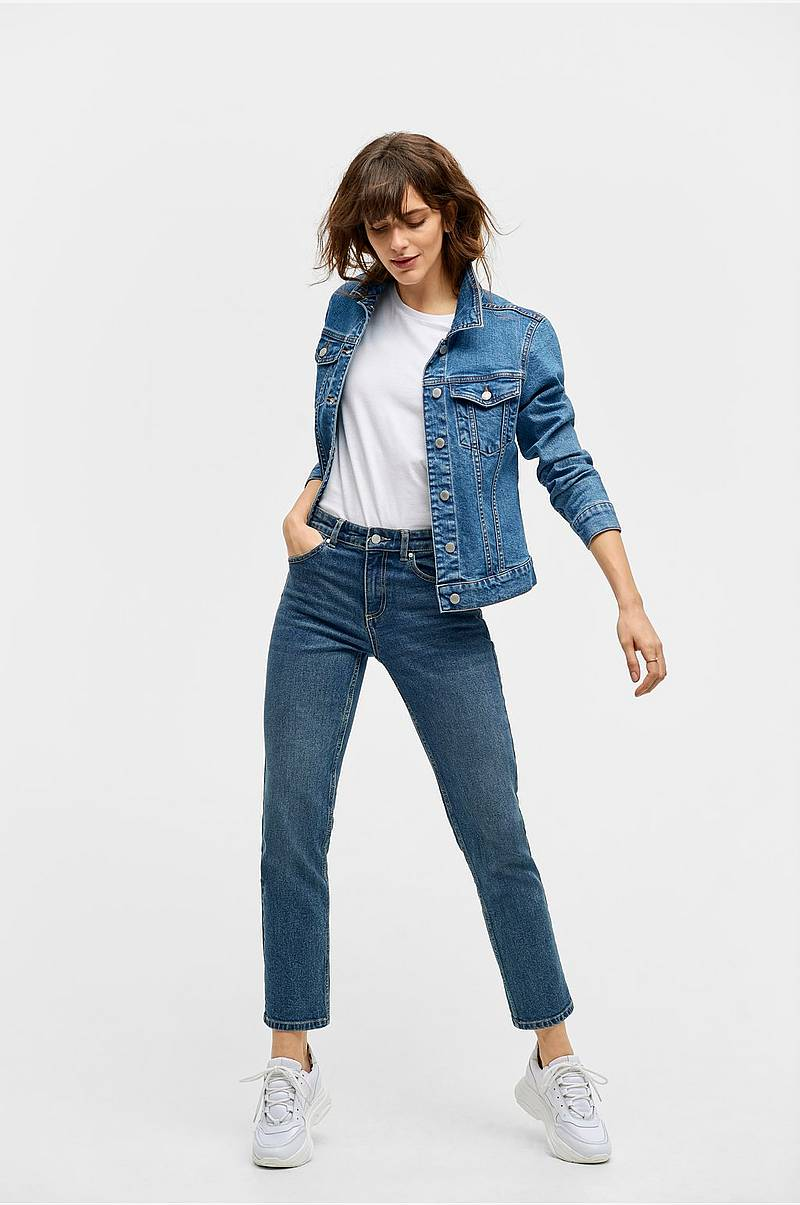 Jeans Melvina