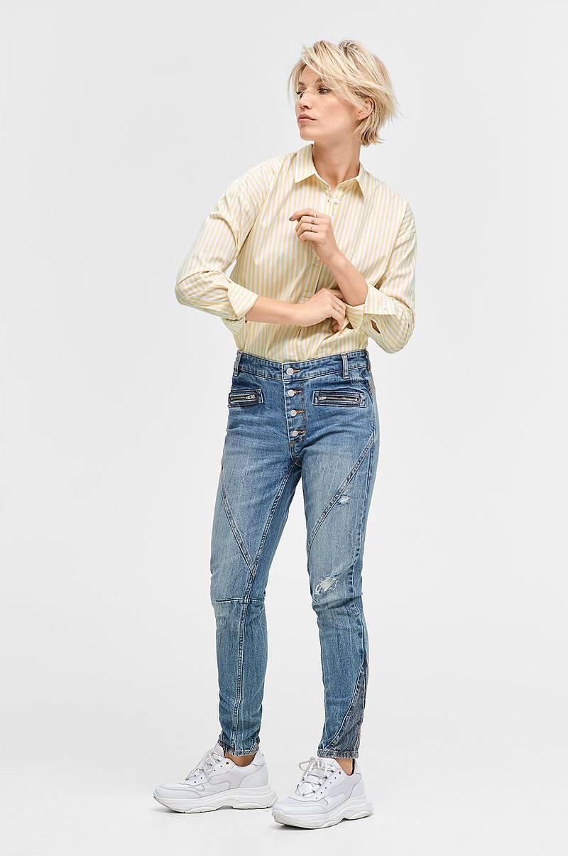 Bukser online Ellos.no
