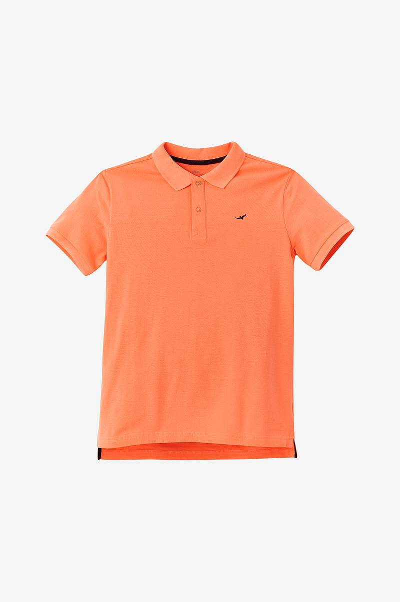 Poloshirt Wellington