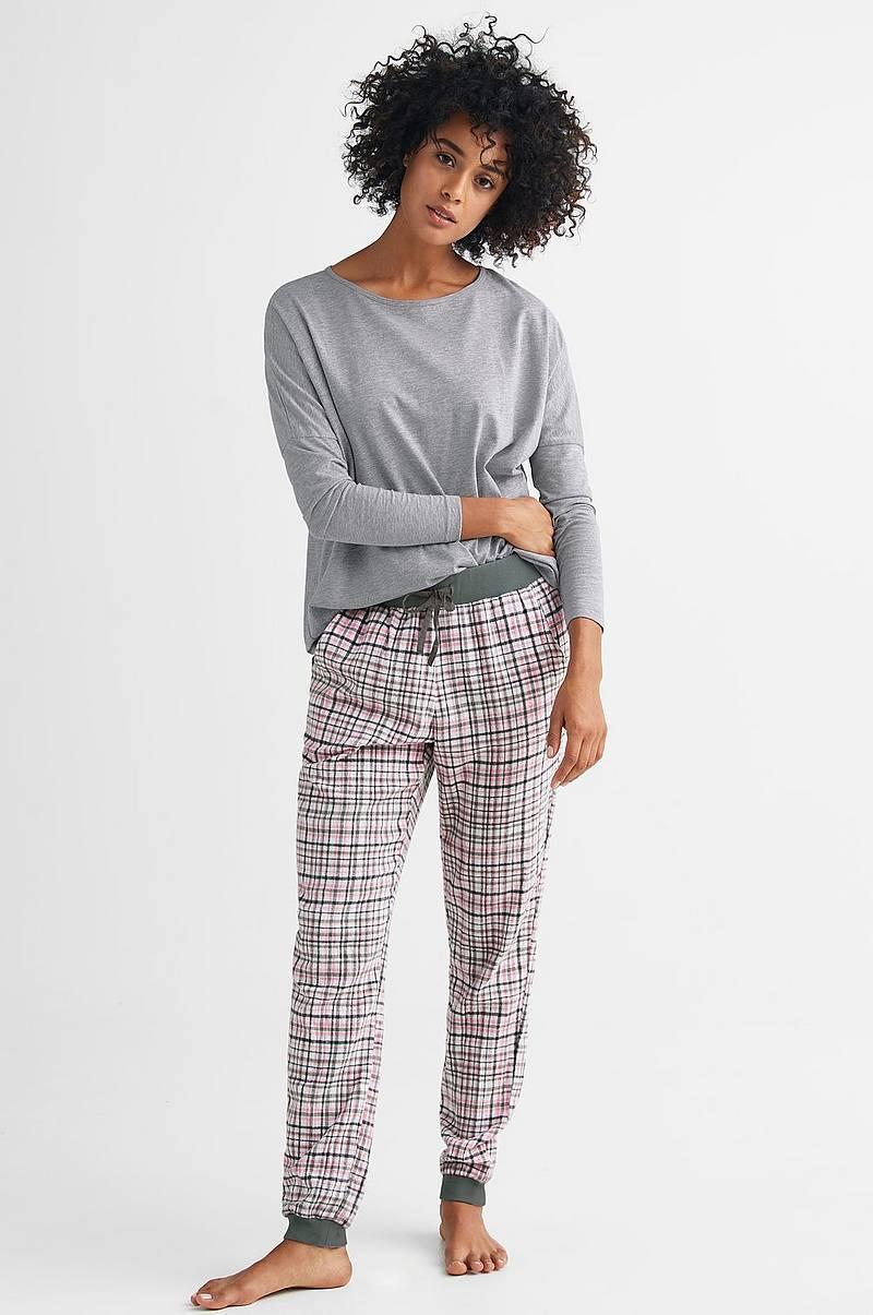 Pyjamas i olika modeller - Shoppa online hos Ellos.se 430de0e7feb47