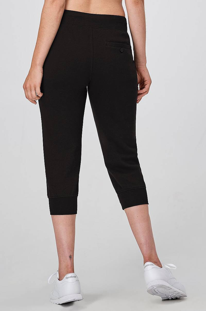 Sweatpants Ceres Capri