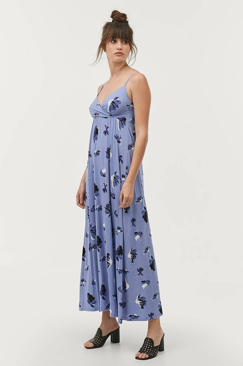 7e3b5011953f Festklänningar i olika färger - Shoppa online Ellos.se