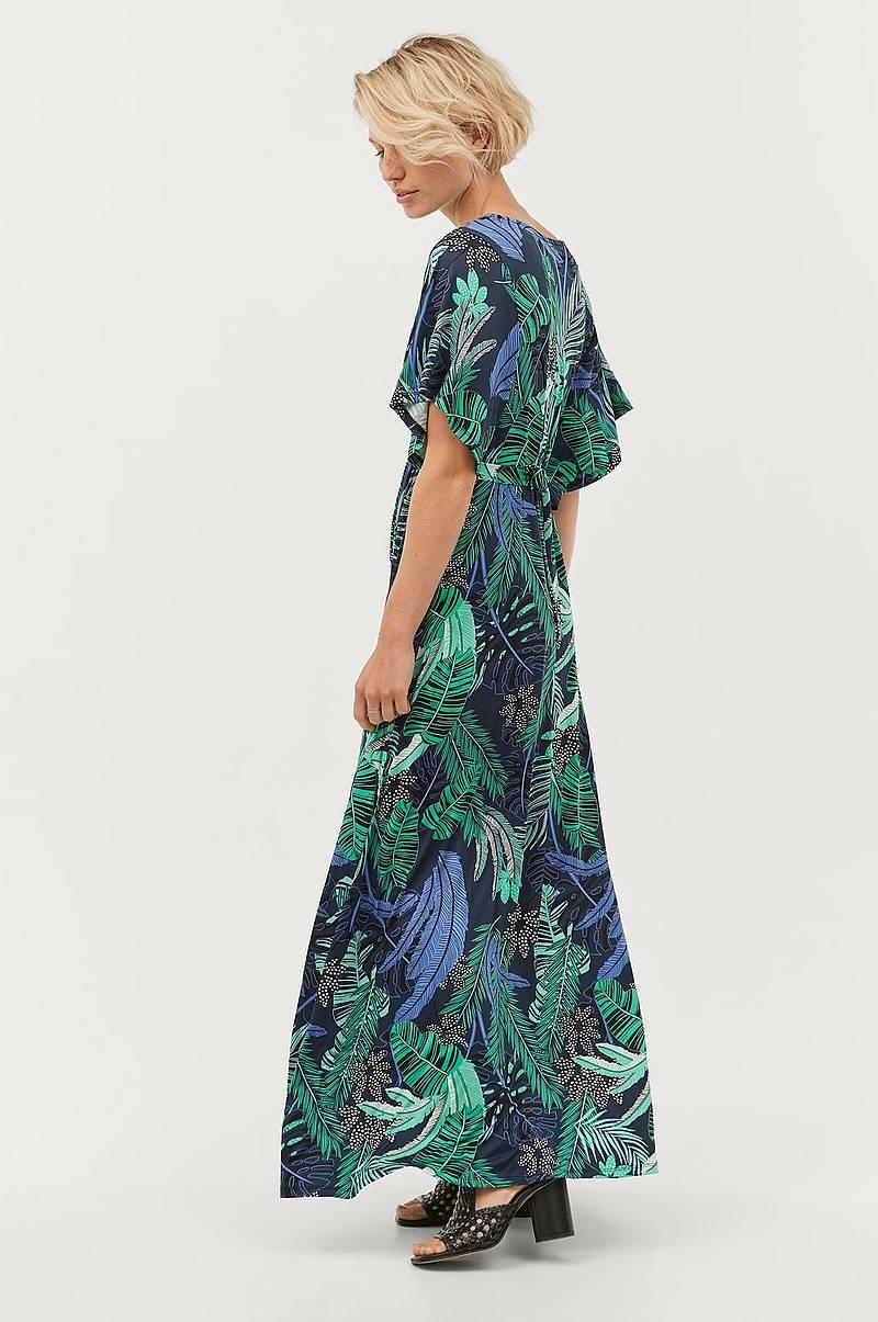 e0fa1316 Kjoler i forskjellige farger - Shop online Ellos.no