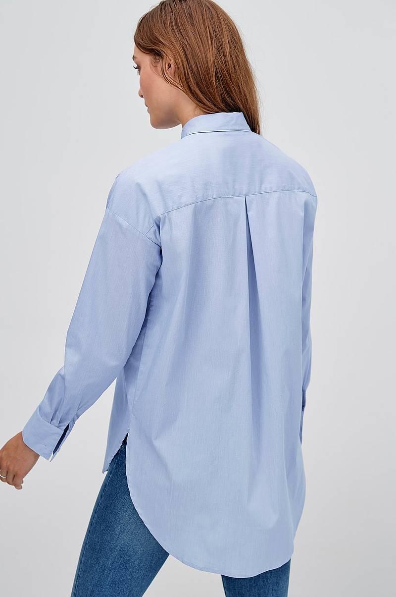 b8a1996d3d7 Skjorter - Shop online Ellos.dk