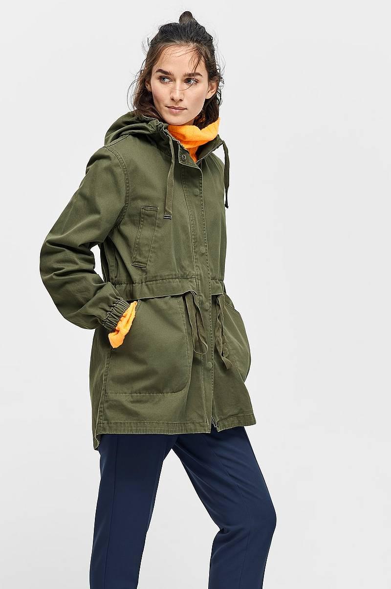fcb0b15366a0 Jackor & kappor - Shoppa online hos Ellos.se