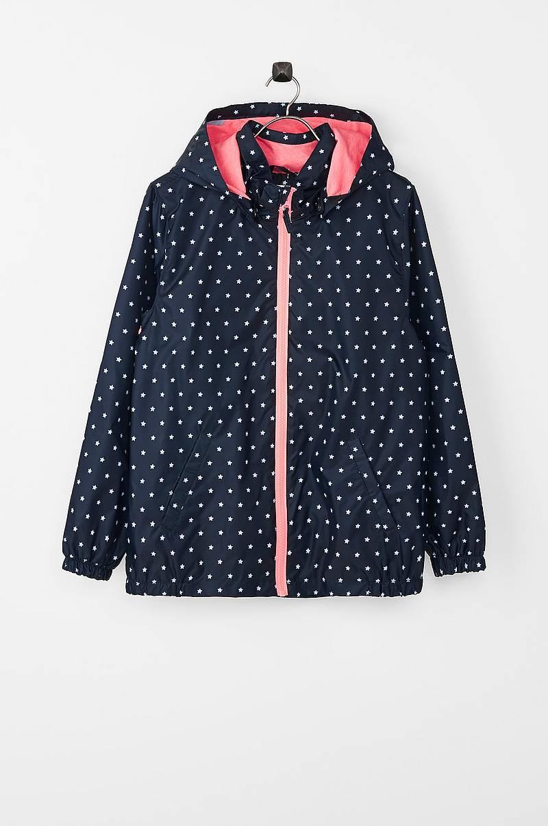 Flicka stl. 134 176 barnkläder Ellos.se