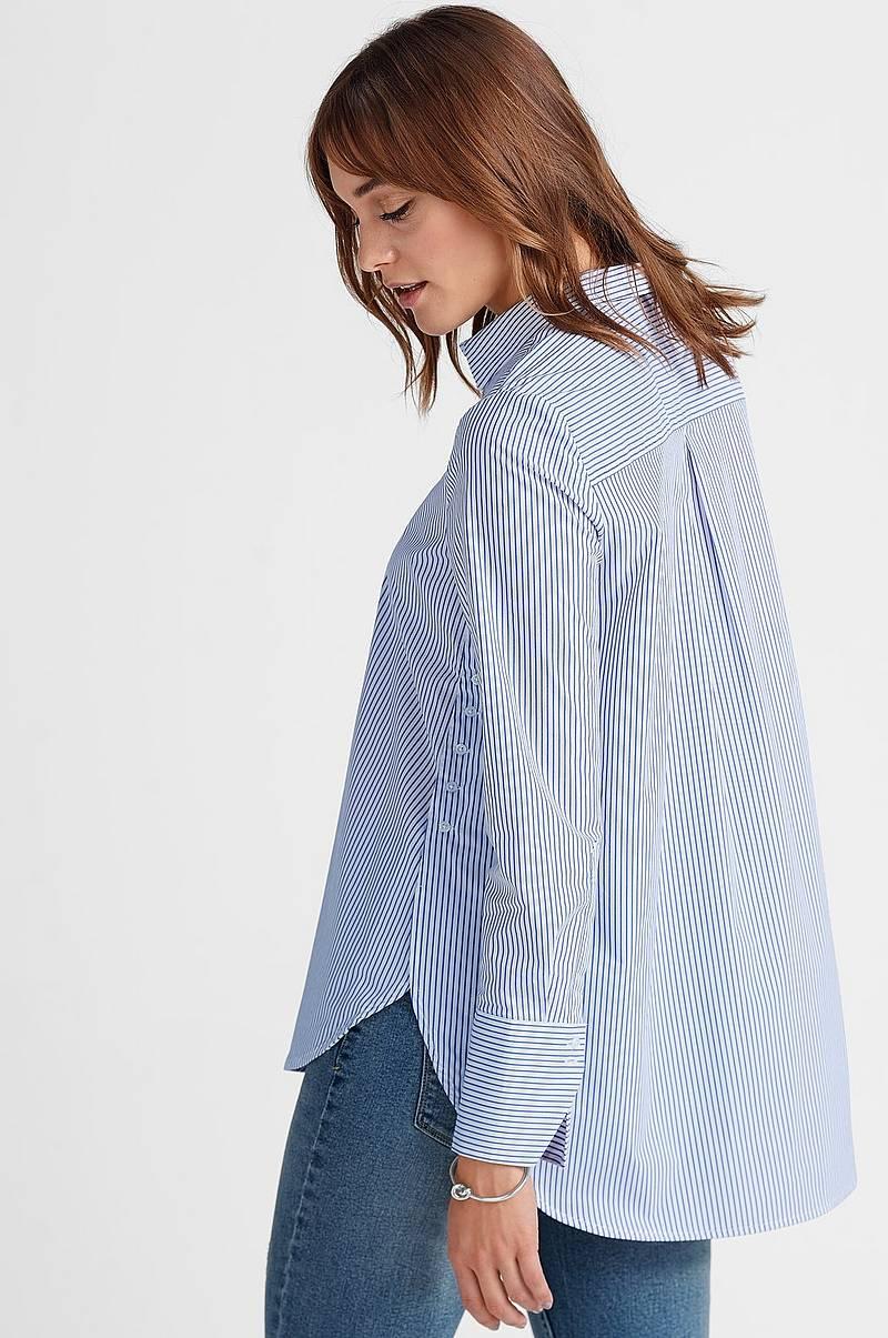 add7dc02 Skjortor - Shoppa online Ellos.se