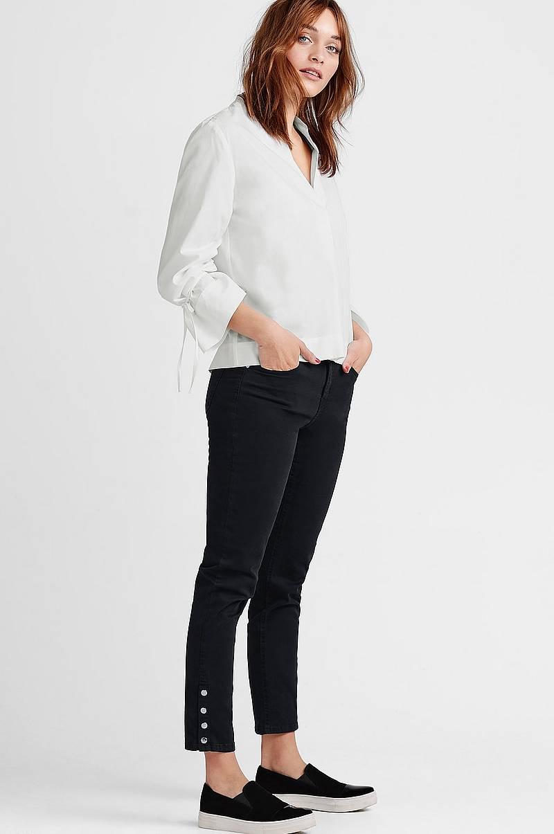 637e5d8e SALG | Shop billige klær, sko og hjeminnredning - Ellos.no