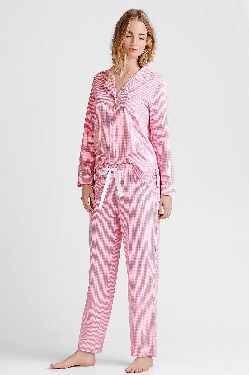 5baf6a7f Pyjamas i olika modeller - Shoppa online hos Ellos.se