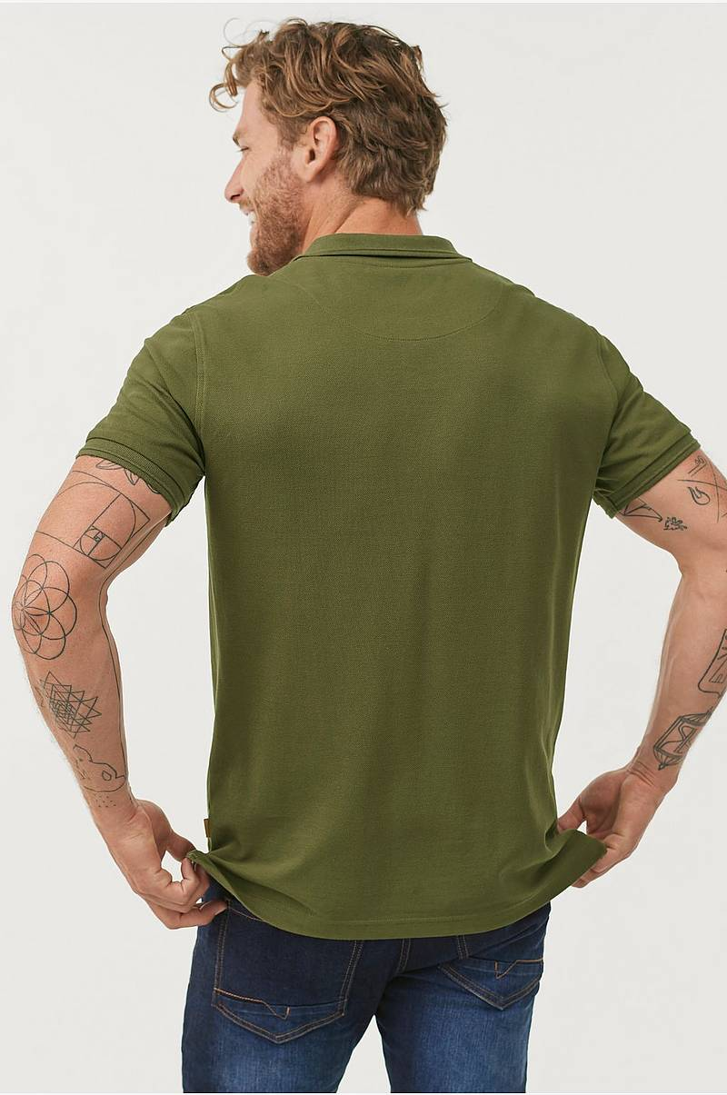 T shirts & tanktoppe online Ellos.dk