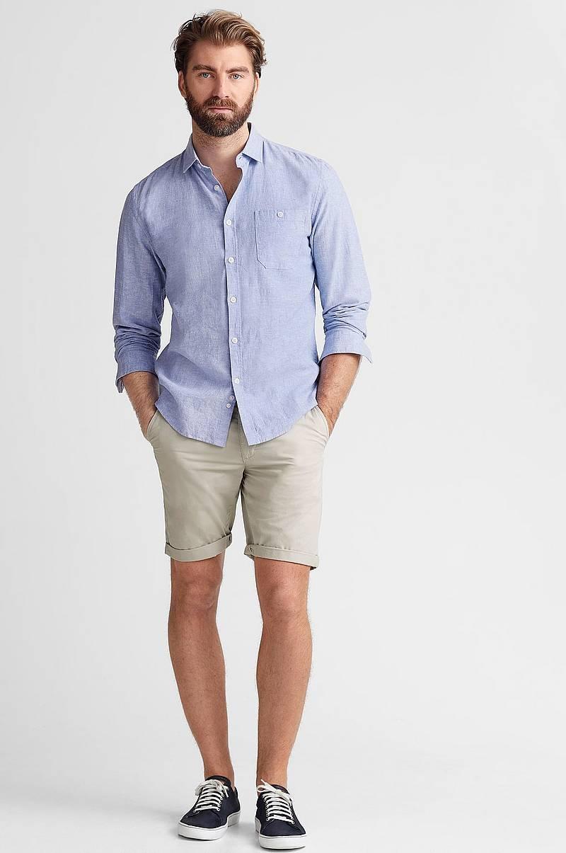 coola shorts herr