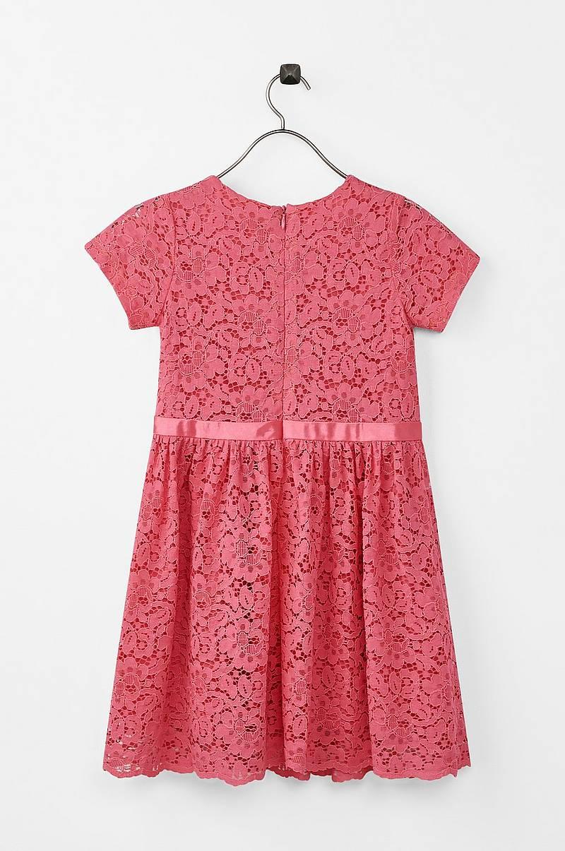 Festklänningar till barn online - Ellos.e 0c792cefad47e