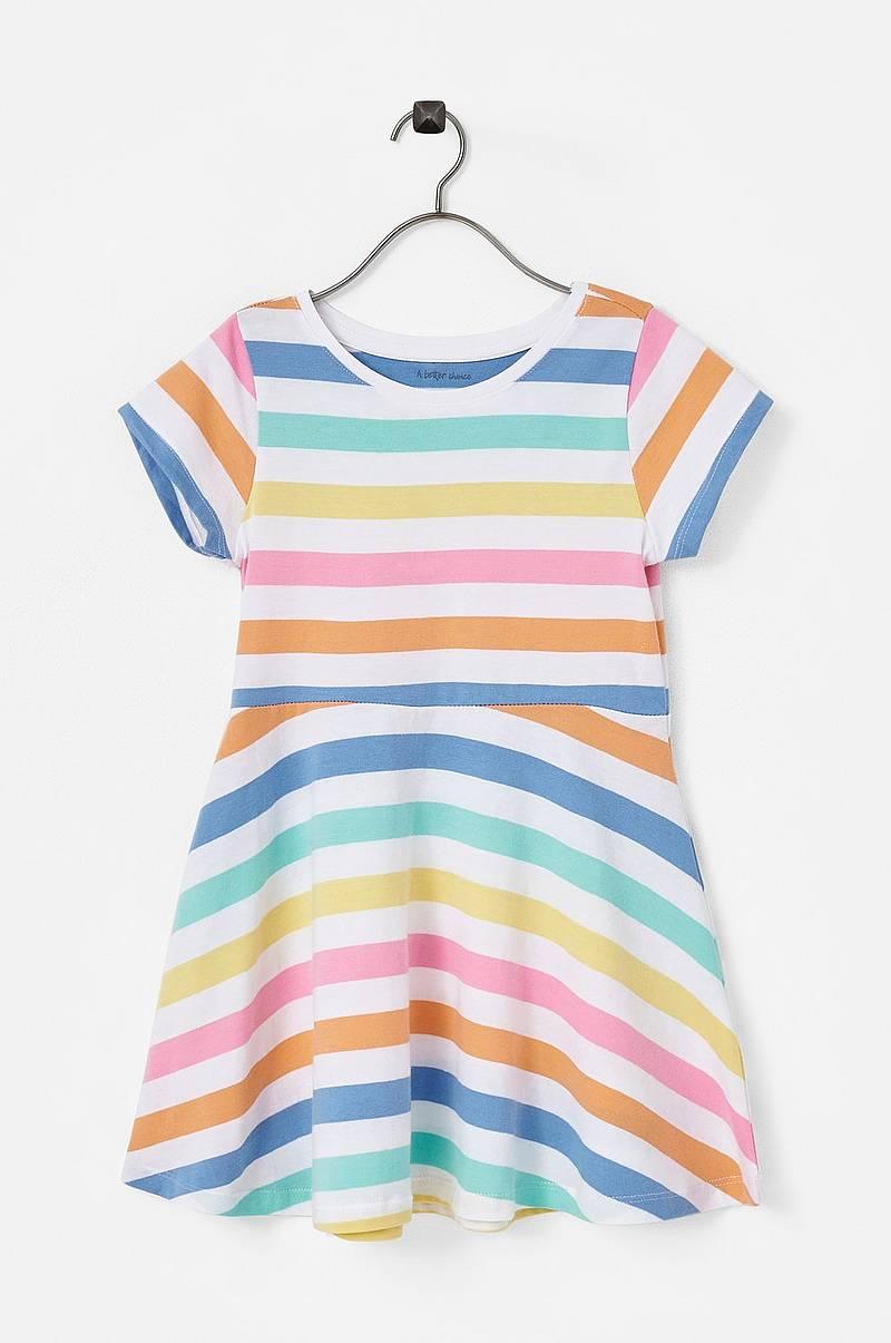 Klänningar till barn online - Ellos.se 00afbe11be23f
