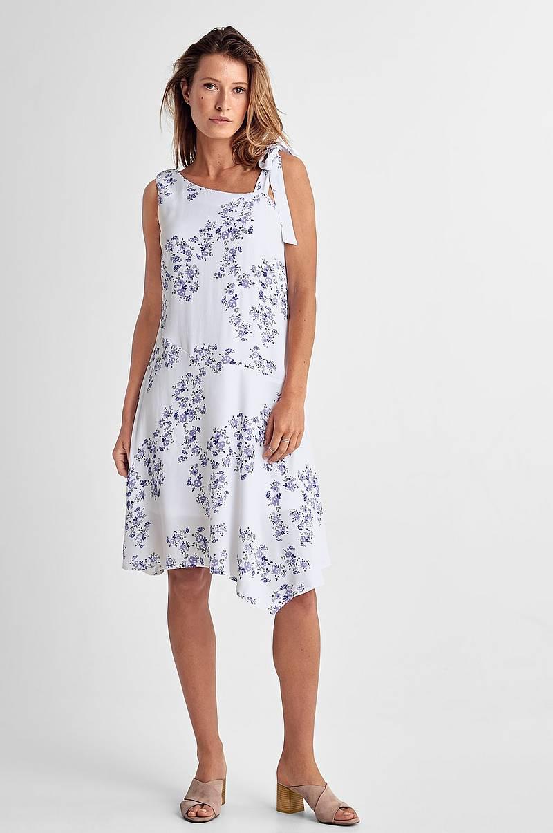 Ellos vit klänning c560b32b841f2