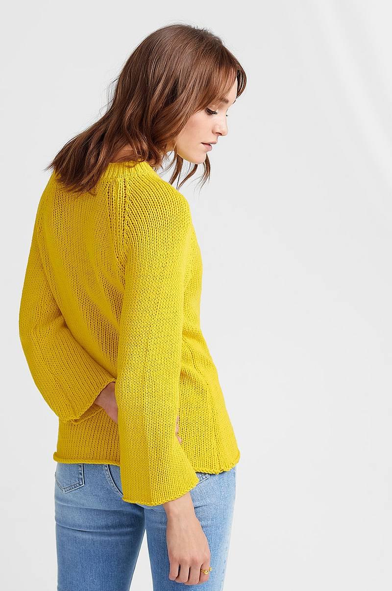 b8904632 Mugler Strikkede gensere i forskjellige farger - Shop online Ellos.no