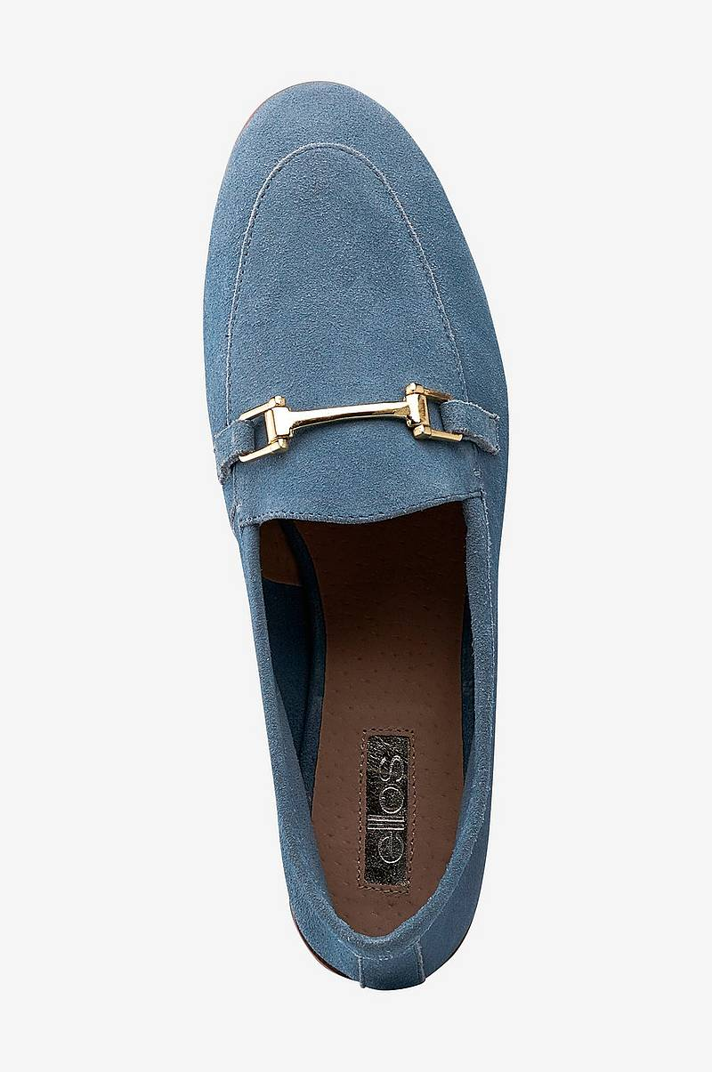 Kreta loaferit