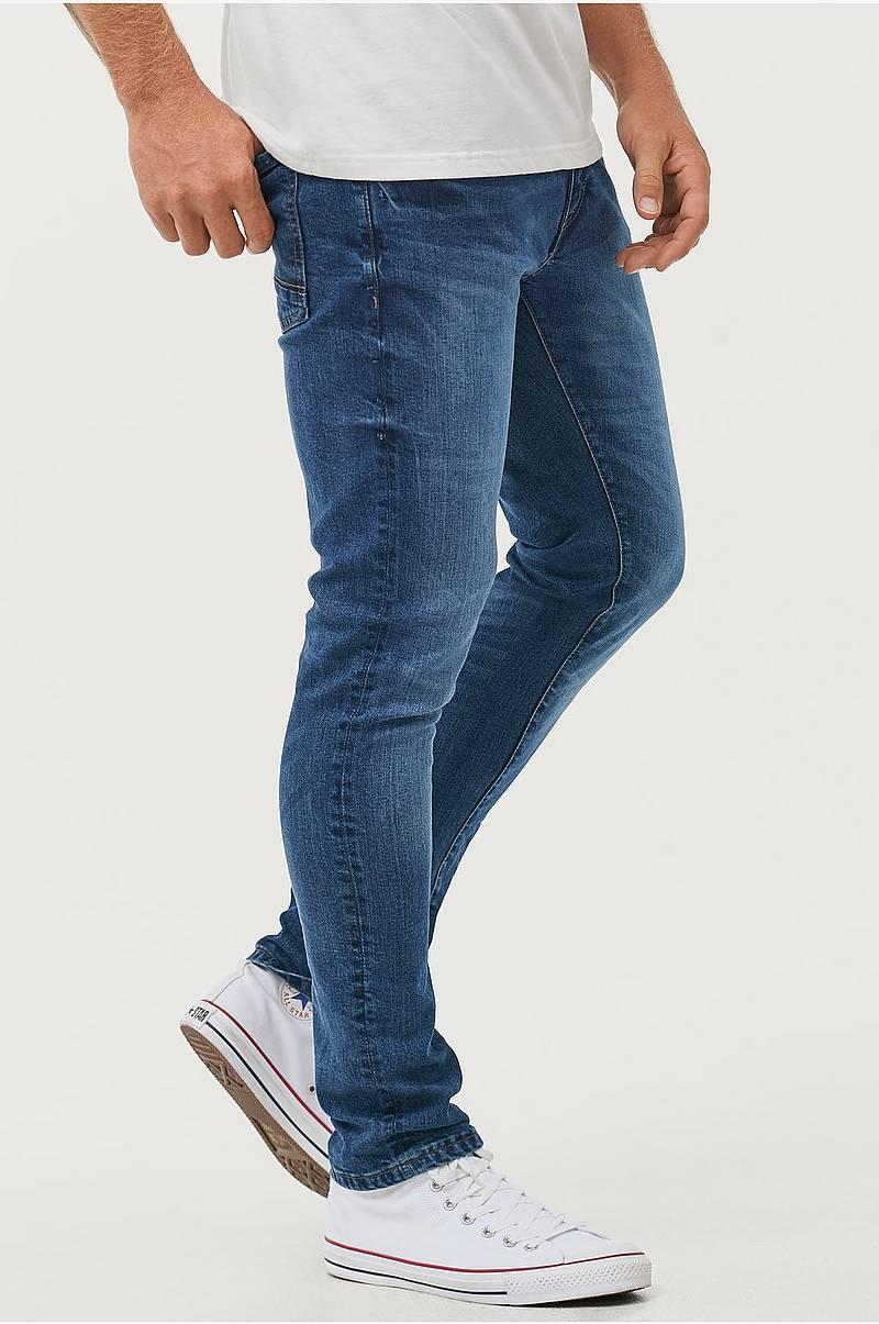 80b08b5a Jeans Dean, slim fit