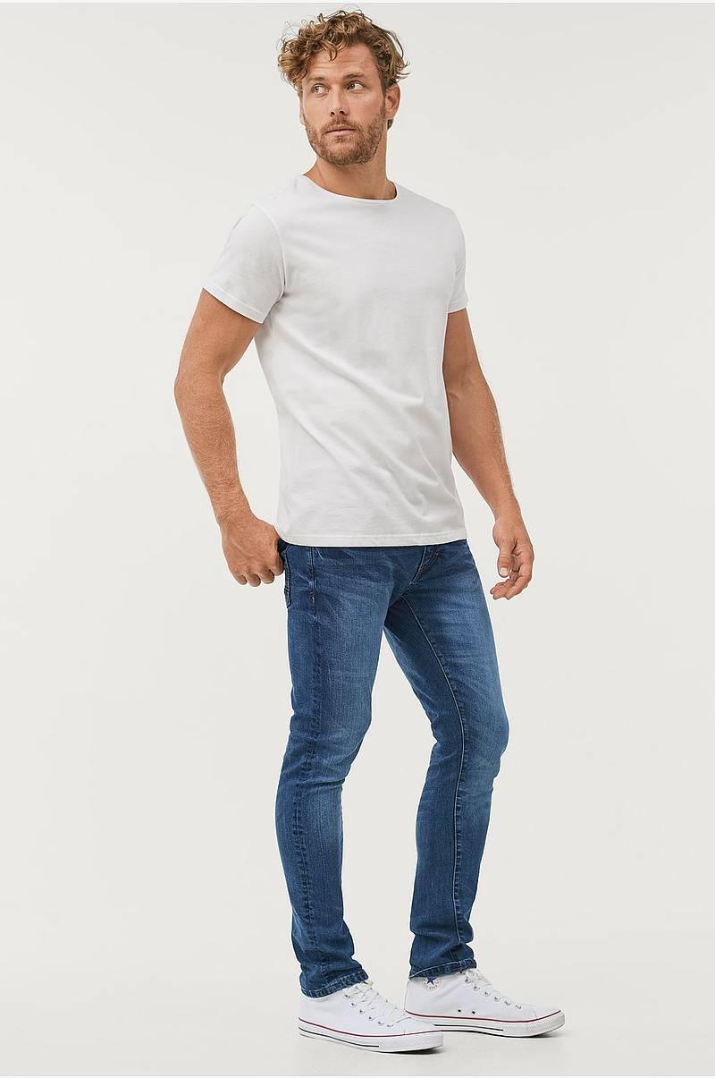 be47e1eb Jeans Dean, slim fit