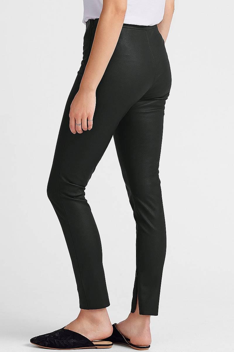 a4f72853 Tight bukse i forskjellige modellene - Shop online Ellos.no