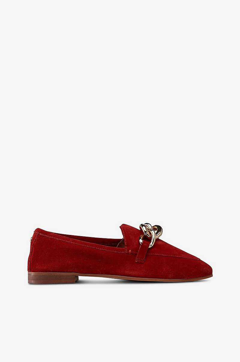 Agnes loaferit