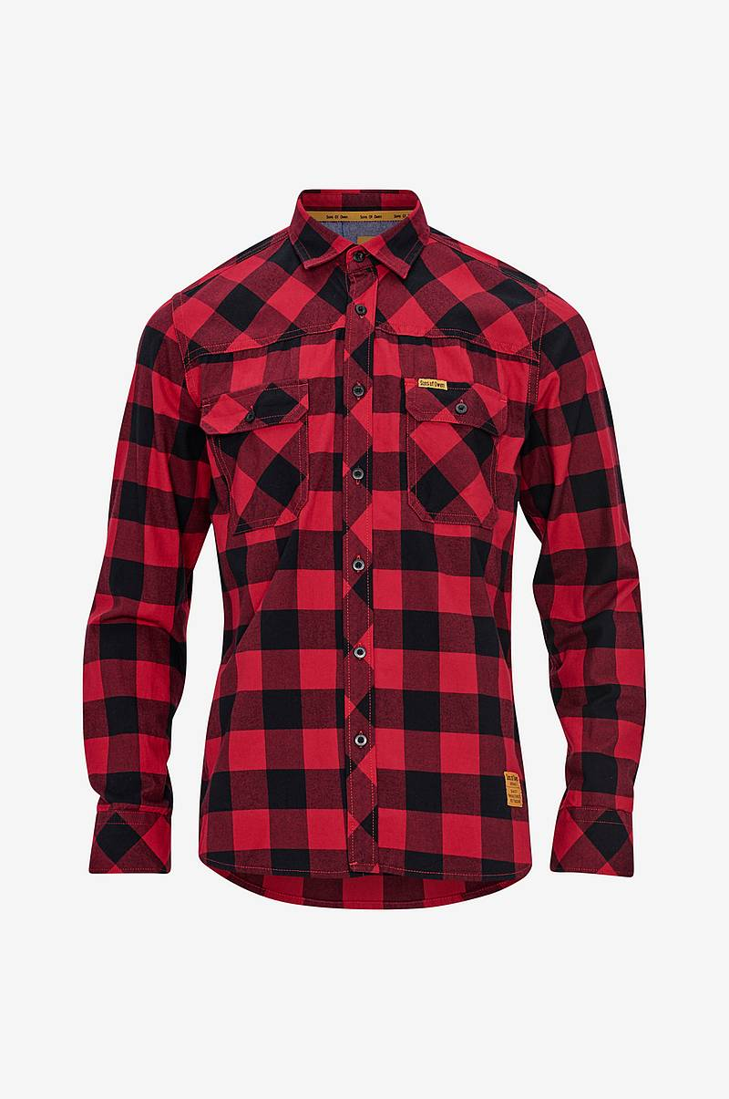 Herrkläder   herrmode online – köp märkeskläder på ellos.se e2bd1c77f869f
