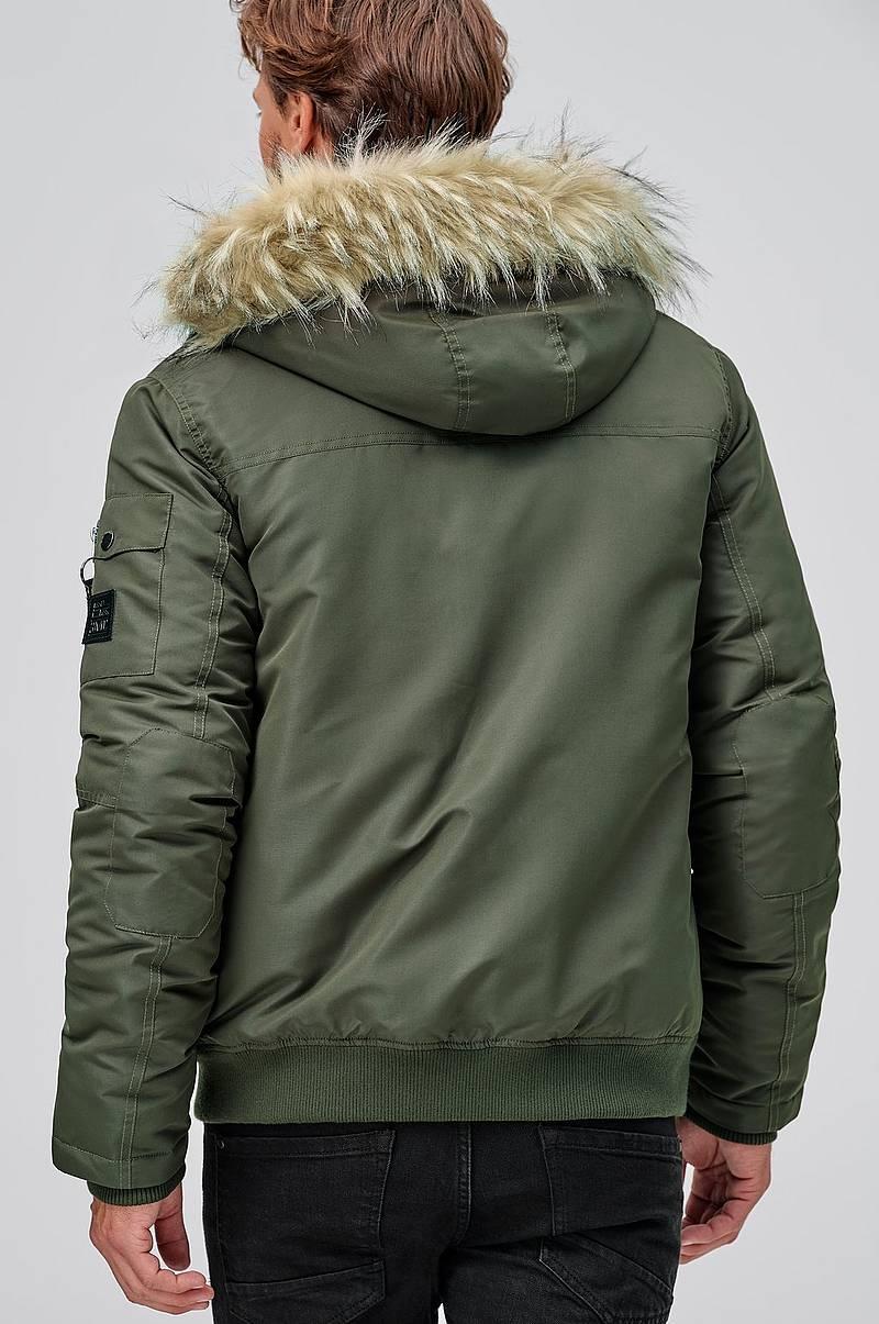 e3845a47bef7 Herretøj - Køb klassisk og moderne tøj til mænd - Ellos.dk