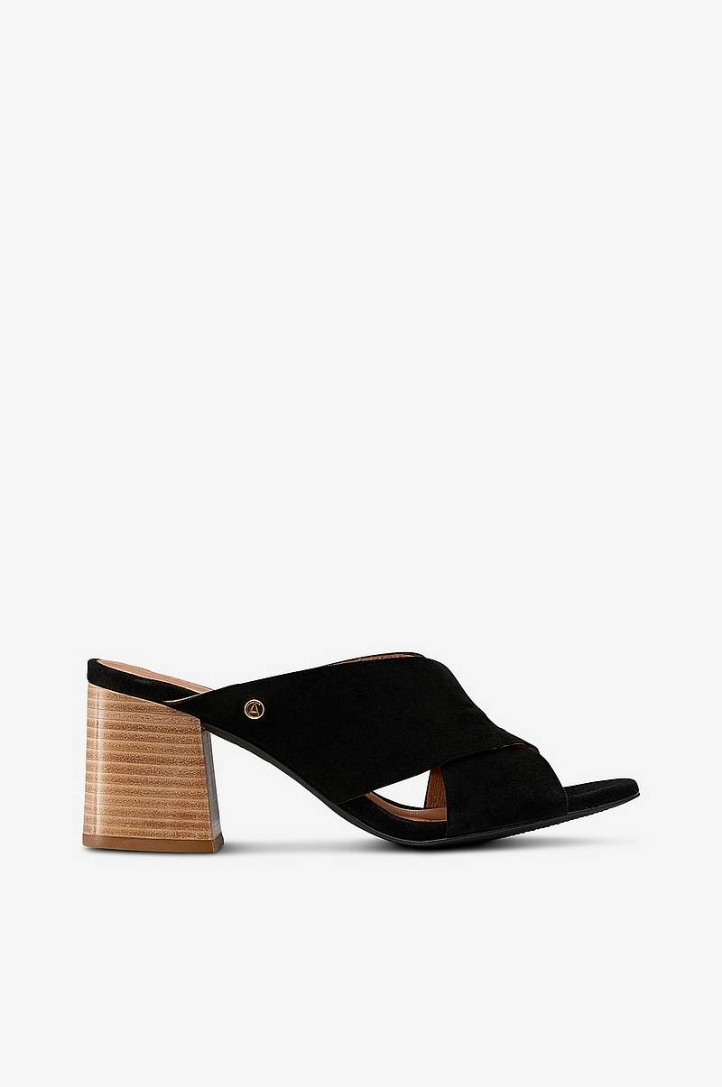Sandal Esther