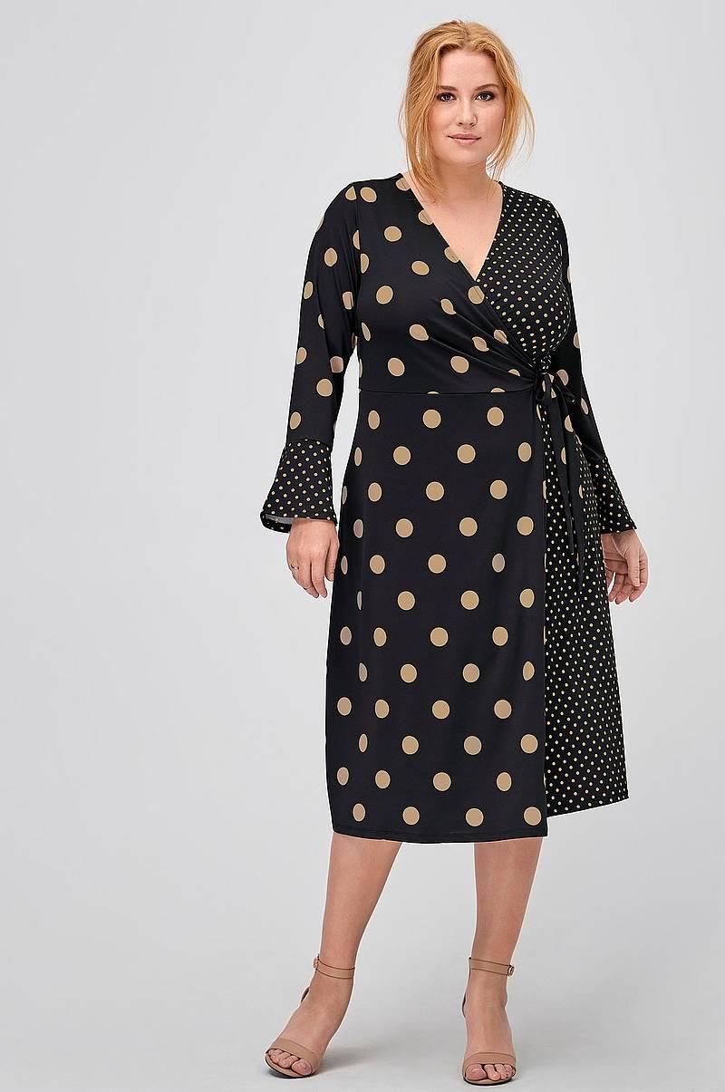 Klänningar i olika färger - Shoppa klänning online Ellos.se 5c39da7f02061